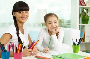 Assistenza Domiciliare Educativa