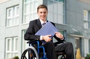 Integrazione Scolastica ad alunni con disabilità