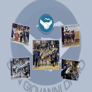 Volley Manfredonia