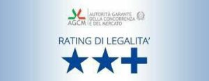 RATING-DI-LEGALITA-300x117